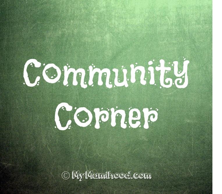 Community-Corner.jpg