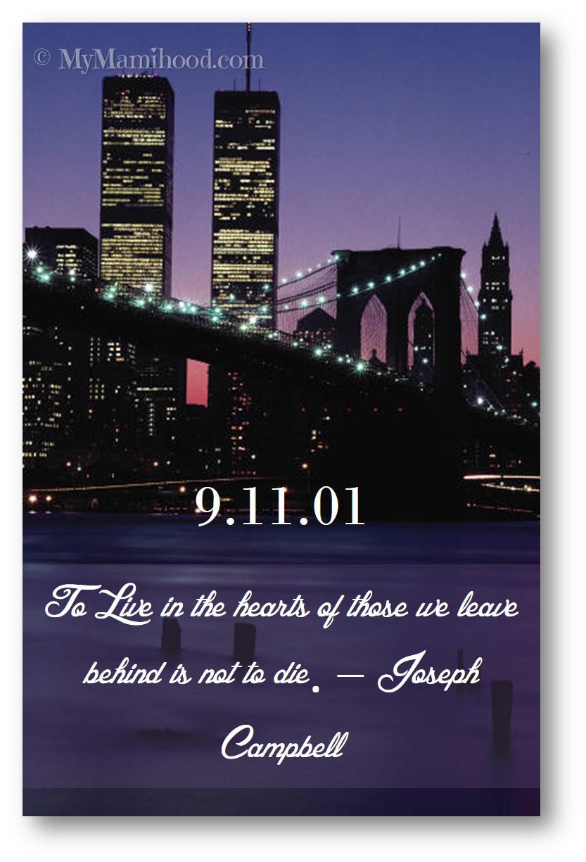 9-11-13.jpg