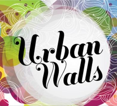 urbanwalls.jpg