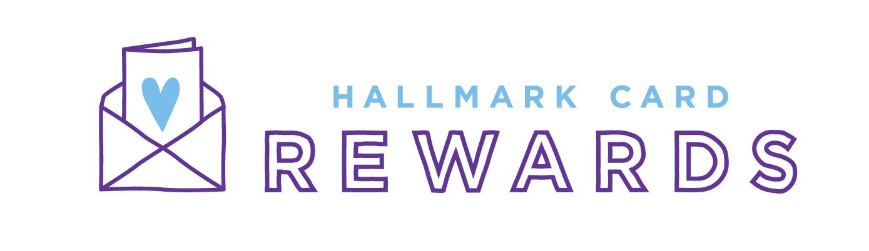 Hallmark-Card-Rewards-Logo.jpg