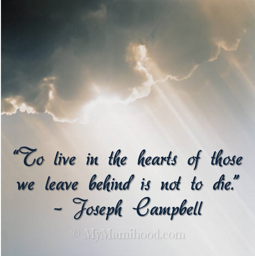 Campbell_Quote-e1386341764139.jpg