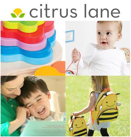 Citrus_Square.jpg