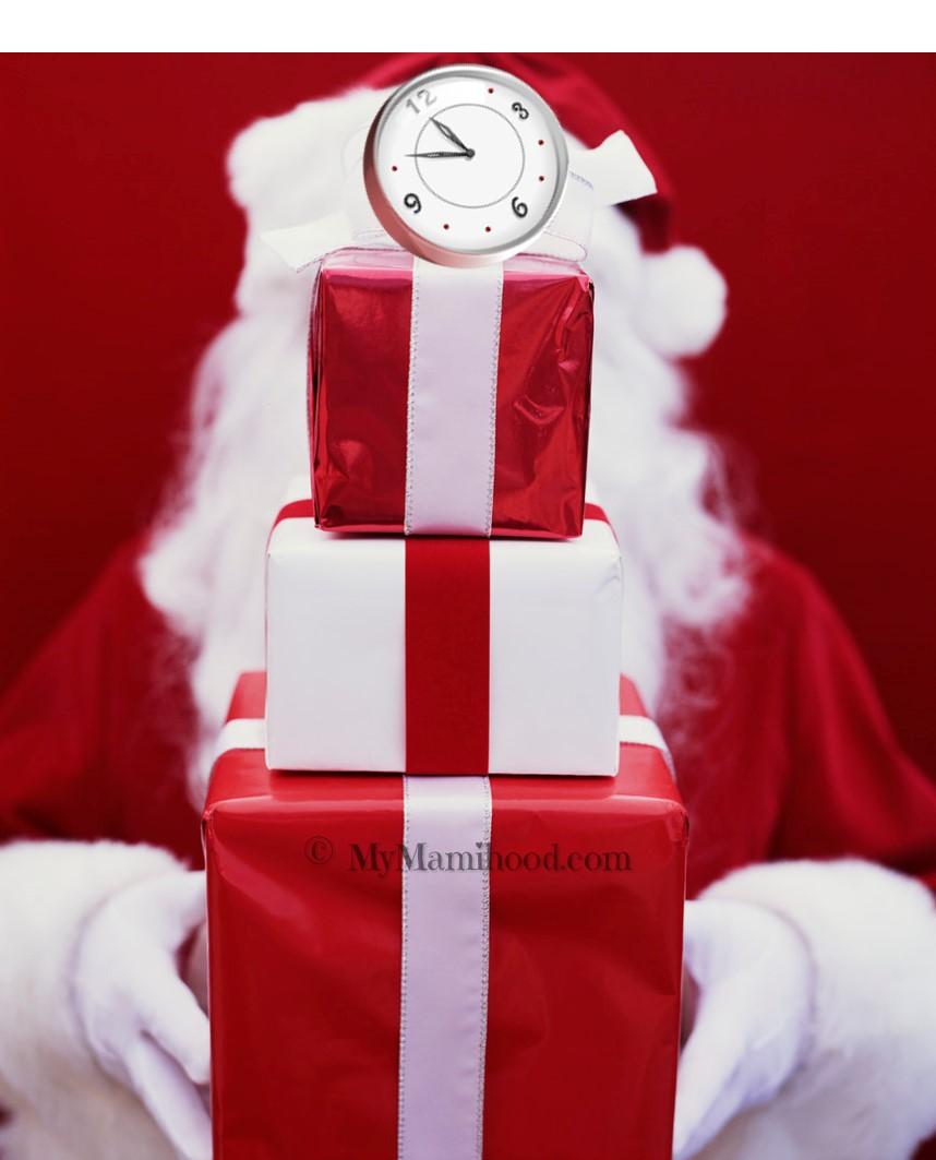 Gift-of-Time.jpg
