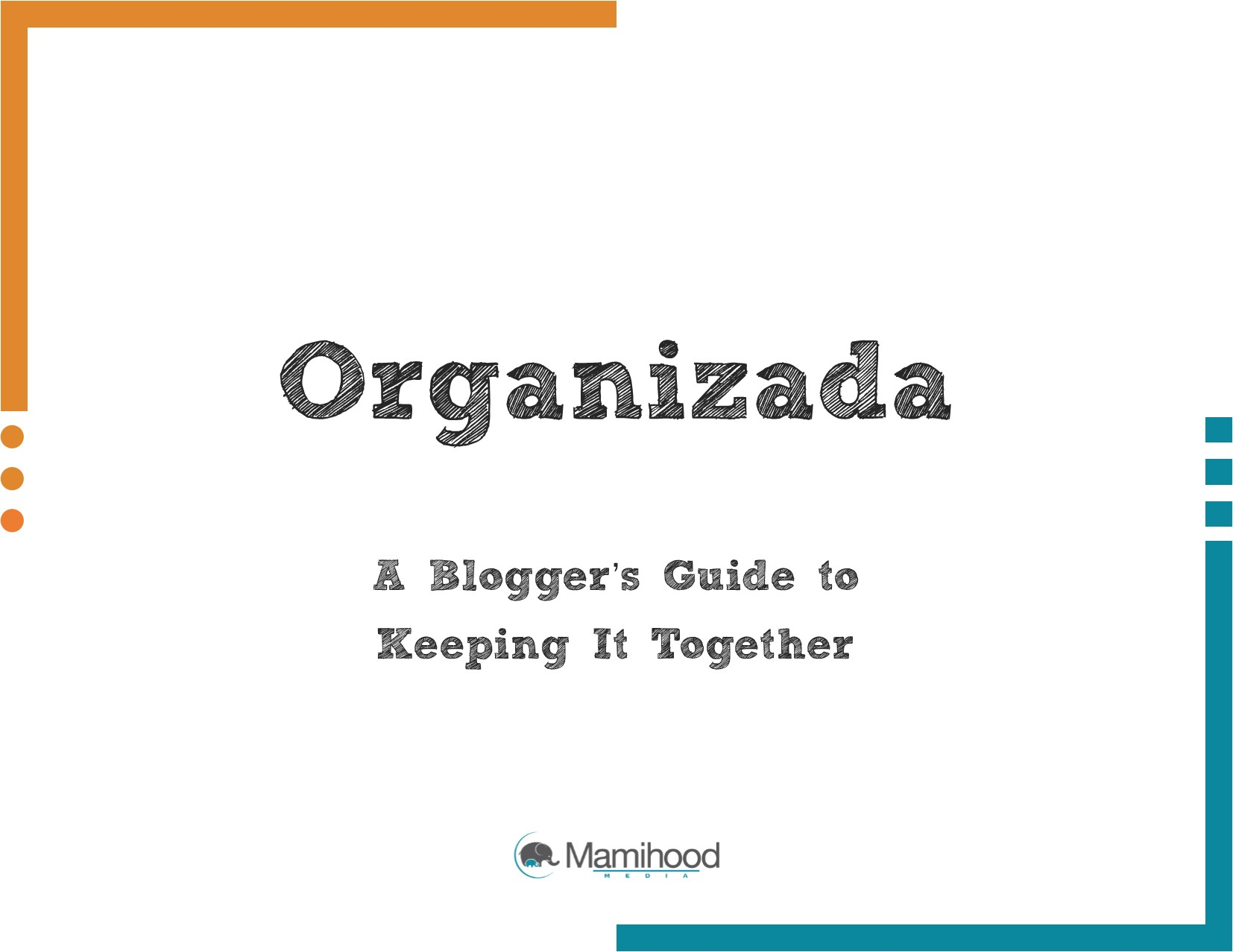 Organizada_Cover.jpg