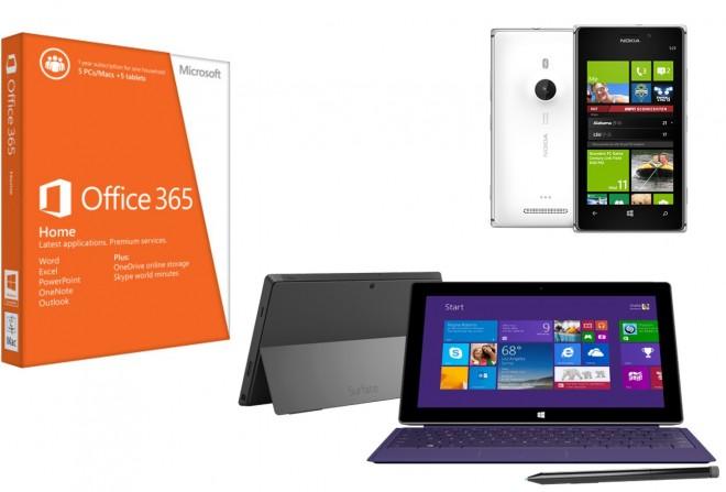 3_Techy_Gifts_Microsoft-e1399600452655.jpg