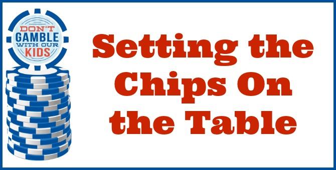 Chips_Slider.jpg