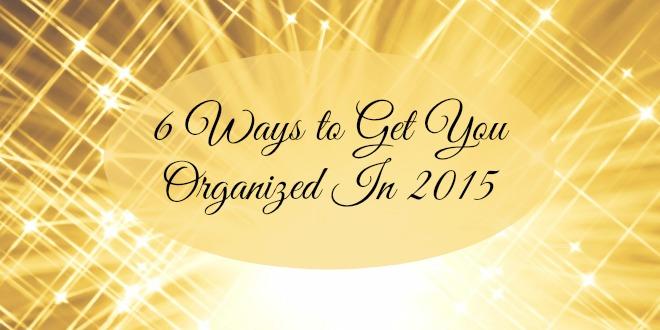 Organized_2015_Slider.jpg
