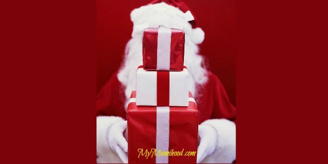 Santa_Gifts.jpg