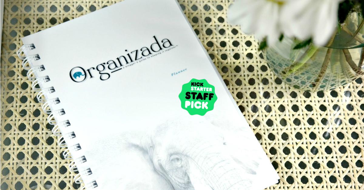 FB_Ad_Organizada_Tray_SP.jpg