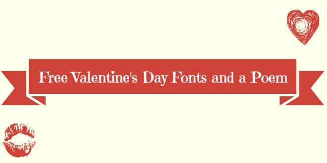 Valentines_Fonts_Slider1.jpg