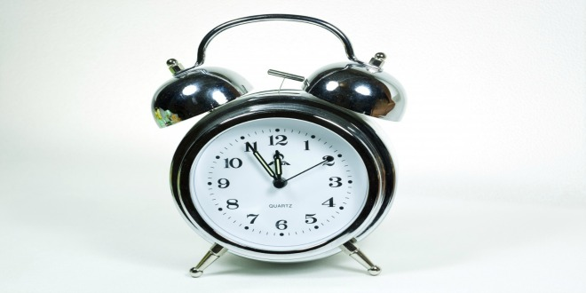 Clock_Slider.jpg