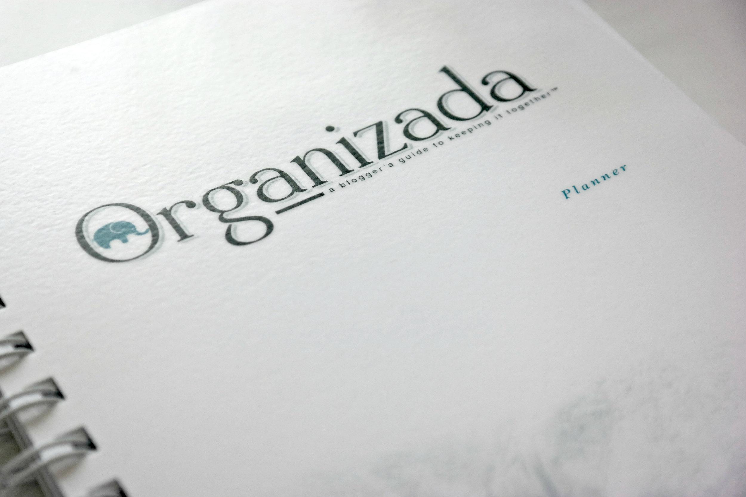 Organizada
