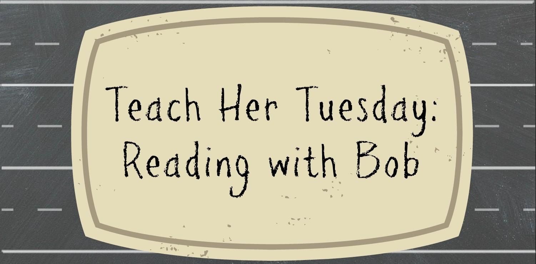 Reading_with_Bob-e1426613031562.jpg