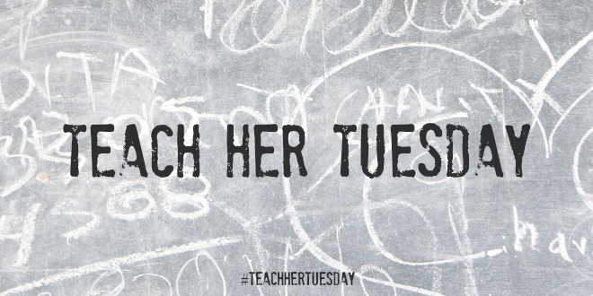 Teach_Her_Tuesday.jpg