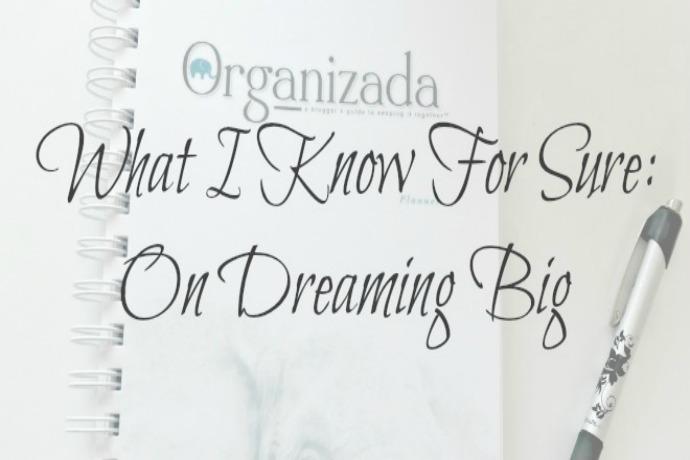 WIKFS_Dream_Slider.jpg