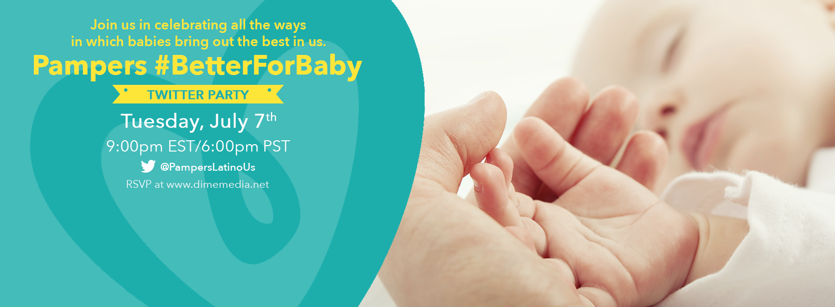 Pampers-BetterForBaby-Twitter-Party-Invite_B.png