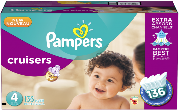 Pampers_Cruisers-e1438805773193.png