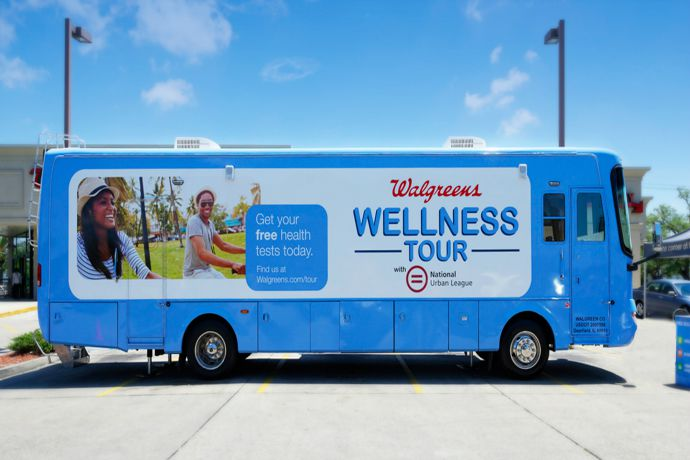 Walgreens_Wellness_Bus.jpg