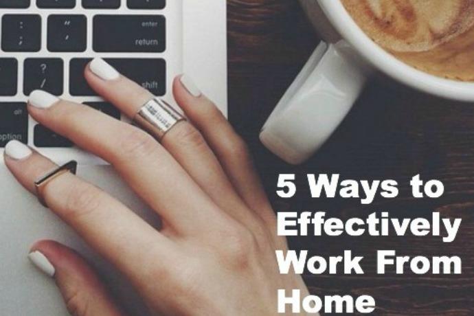 5_Ways_Work.jpg