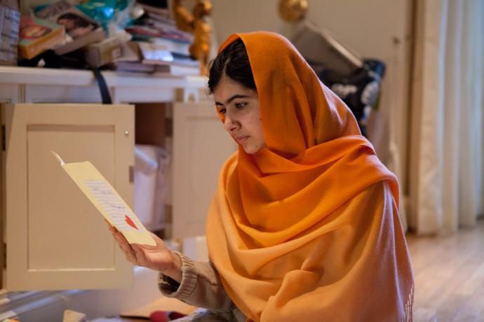 Malala_1-e1444770795264.jpg