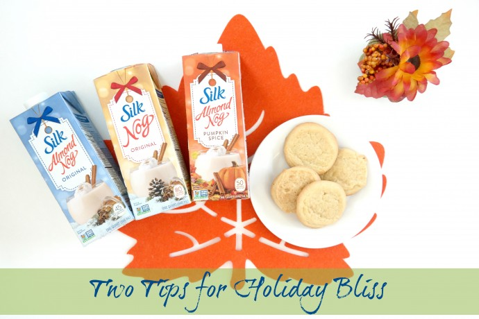 Silk_Holiday_Bliss-e1447522306411.jpg