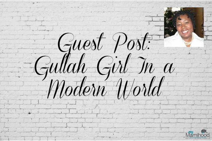 Guest_Post_Gullah_Girl.jpg