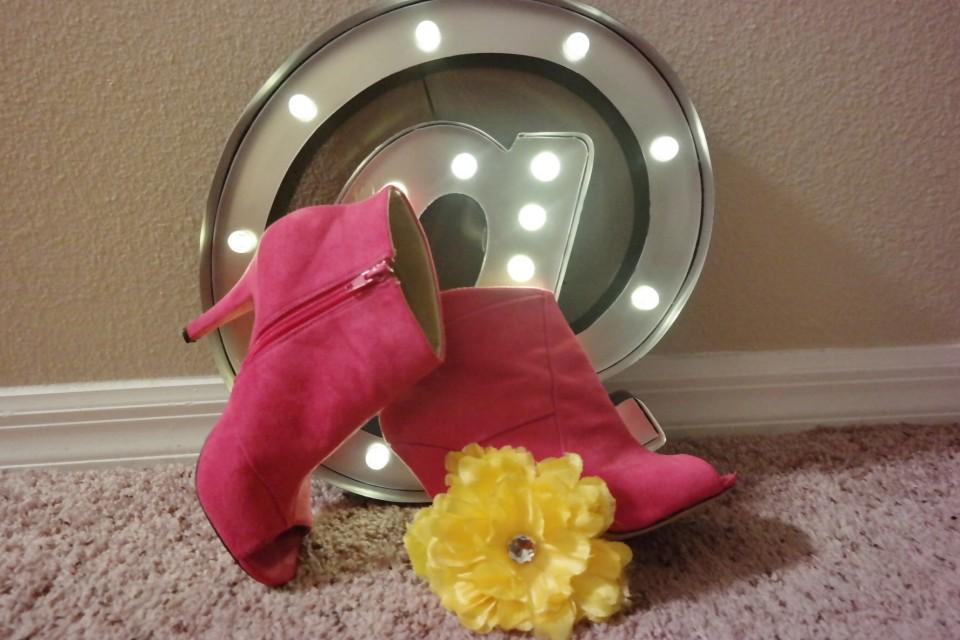 Pink_Booties-e1455291627175.jpg