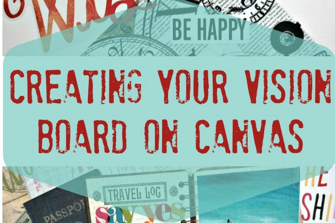 Vision_Board_Canvas_Slider.jpg