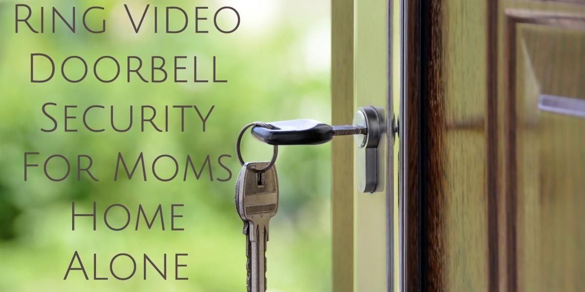 Ring_Video_Doorbell.jpg