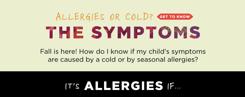 Cold-vs-Allergies-Infographic.jpg