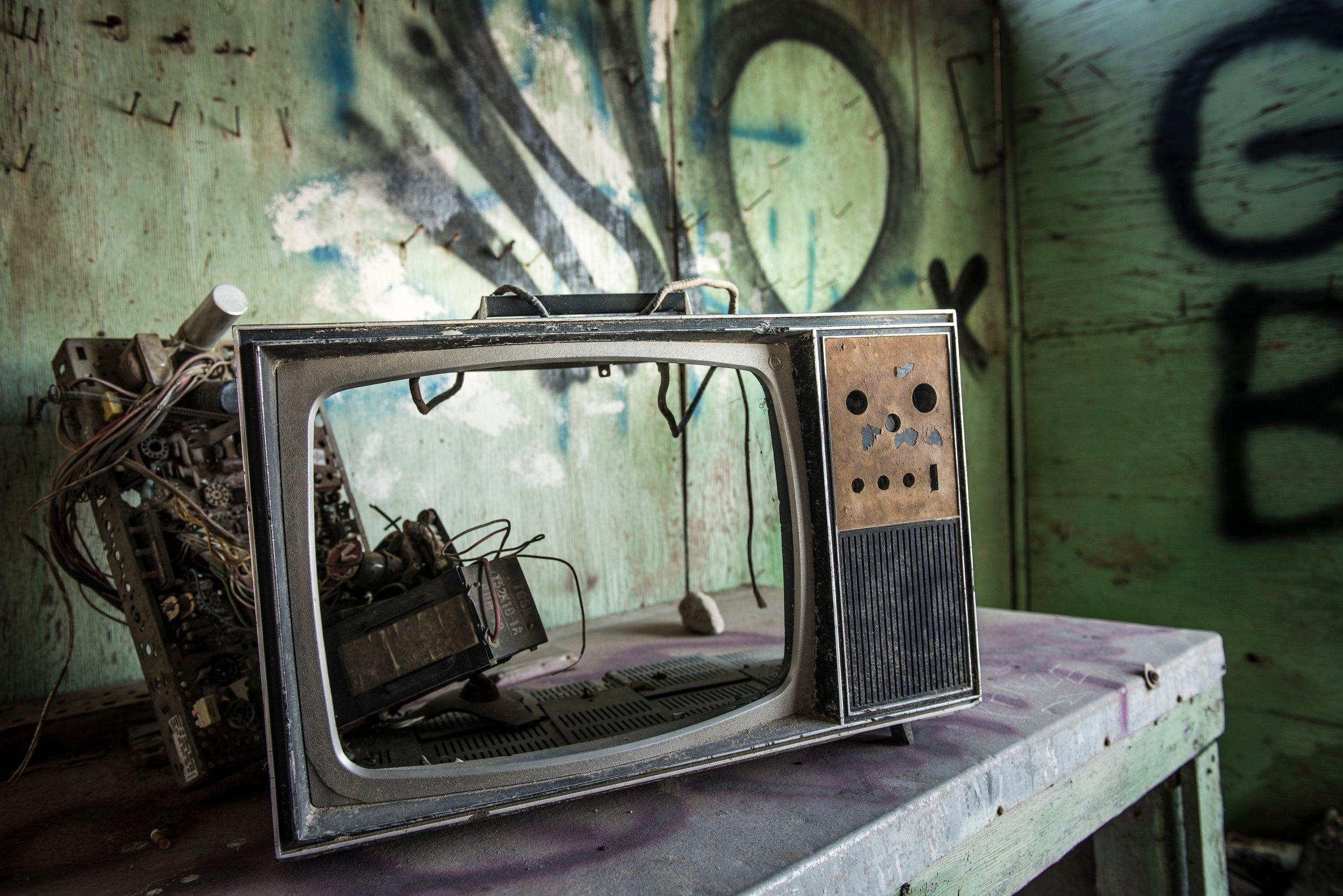 Broken_TV.jpg