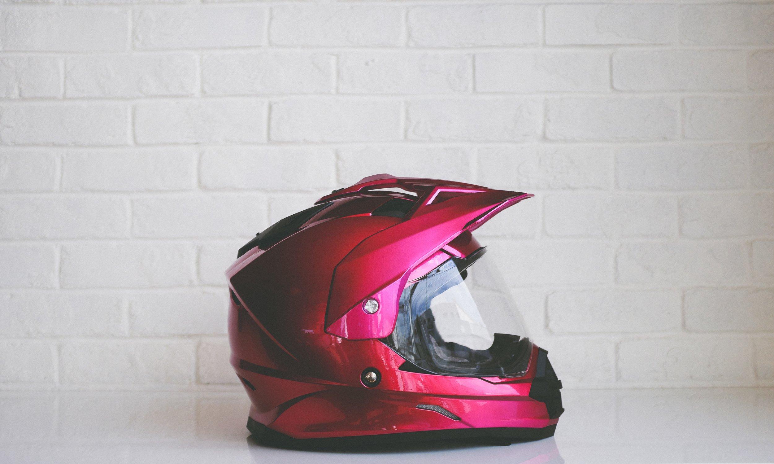 Motorcycle_Helmet.jpg
