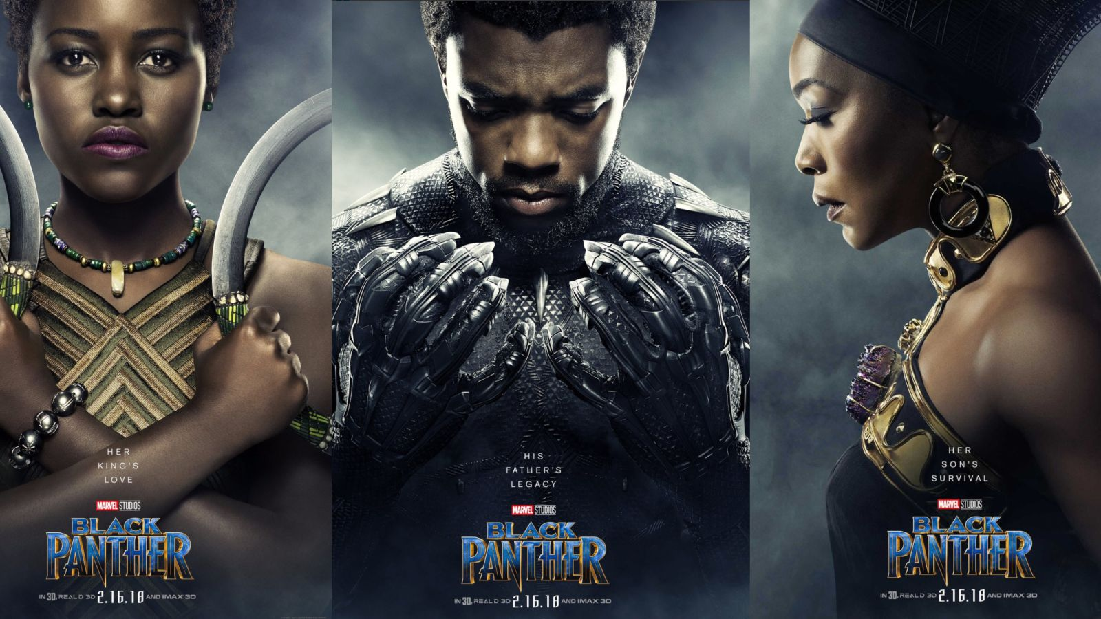 Black_Panther_Movie_Posters.jpg