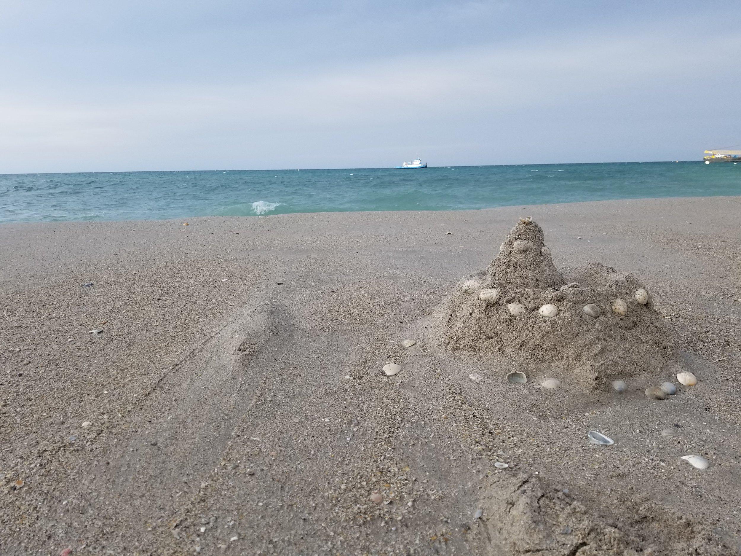 Beach_Castle.jpg
