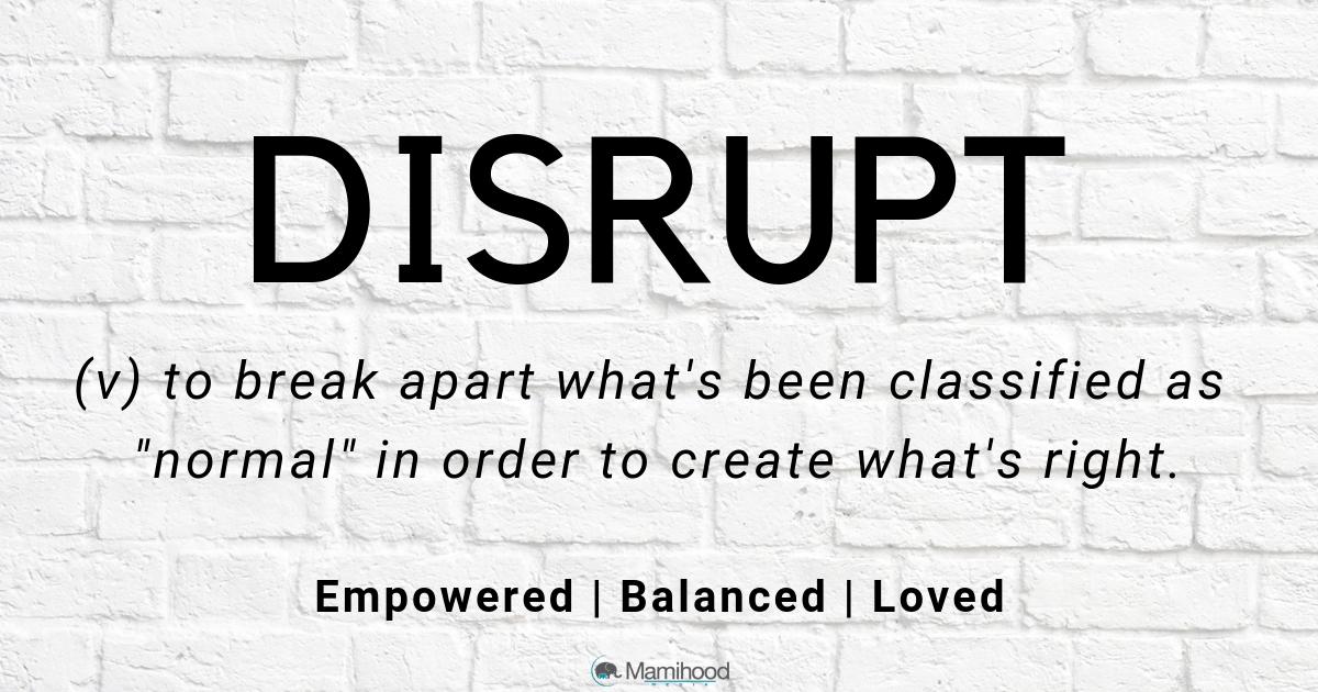 Disrupt_FB.png