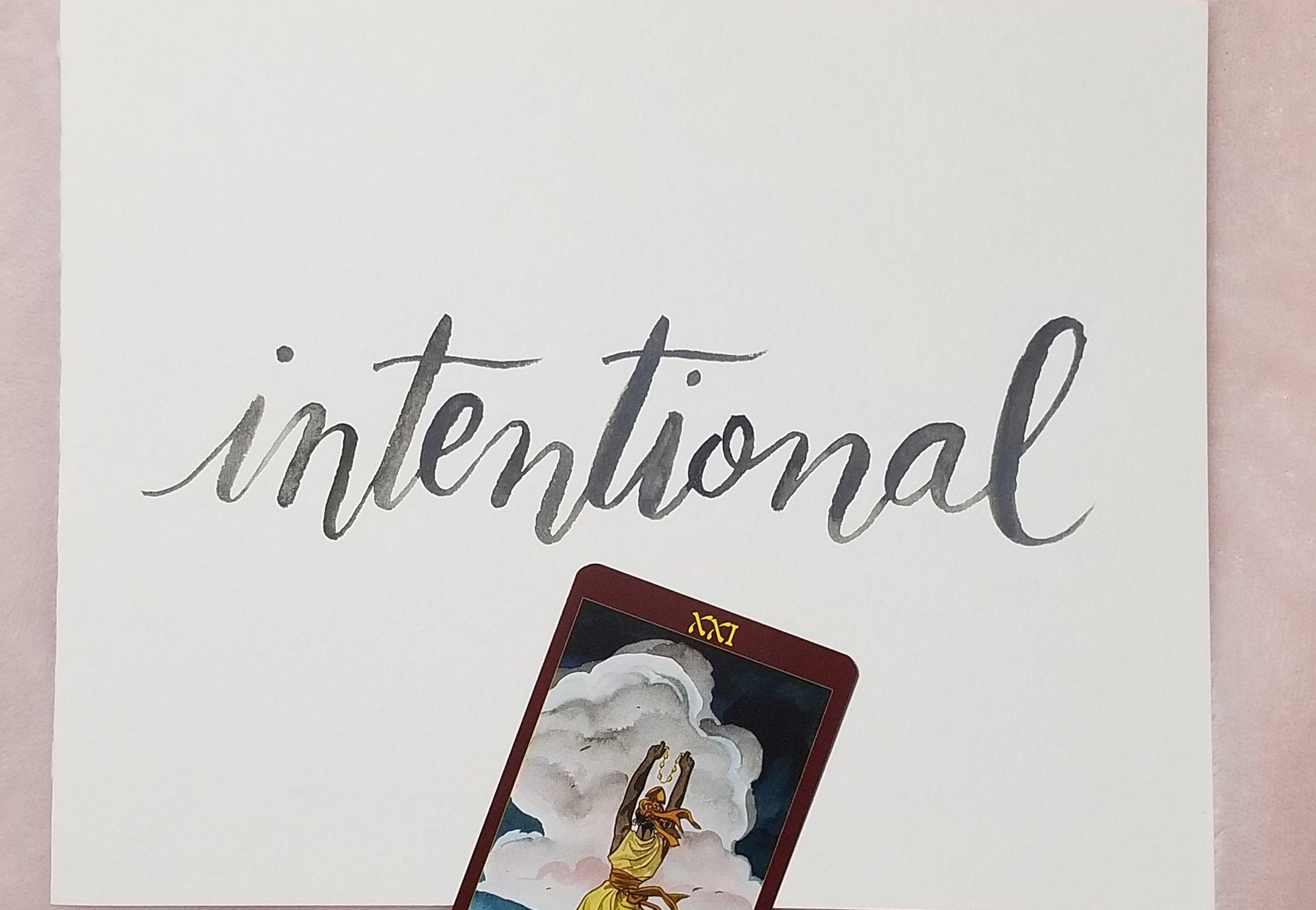 Intentional_Post.jpeg