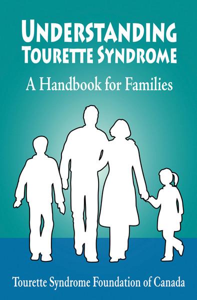 book_family_handbook__68116_zoom.jpg