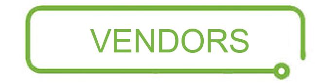 VENDOR1-01.png