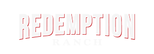 Redemption Ranch Logo.png