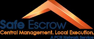 safe escrow.png