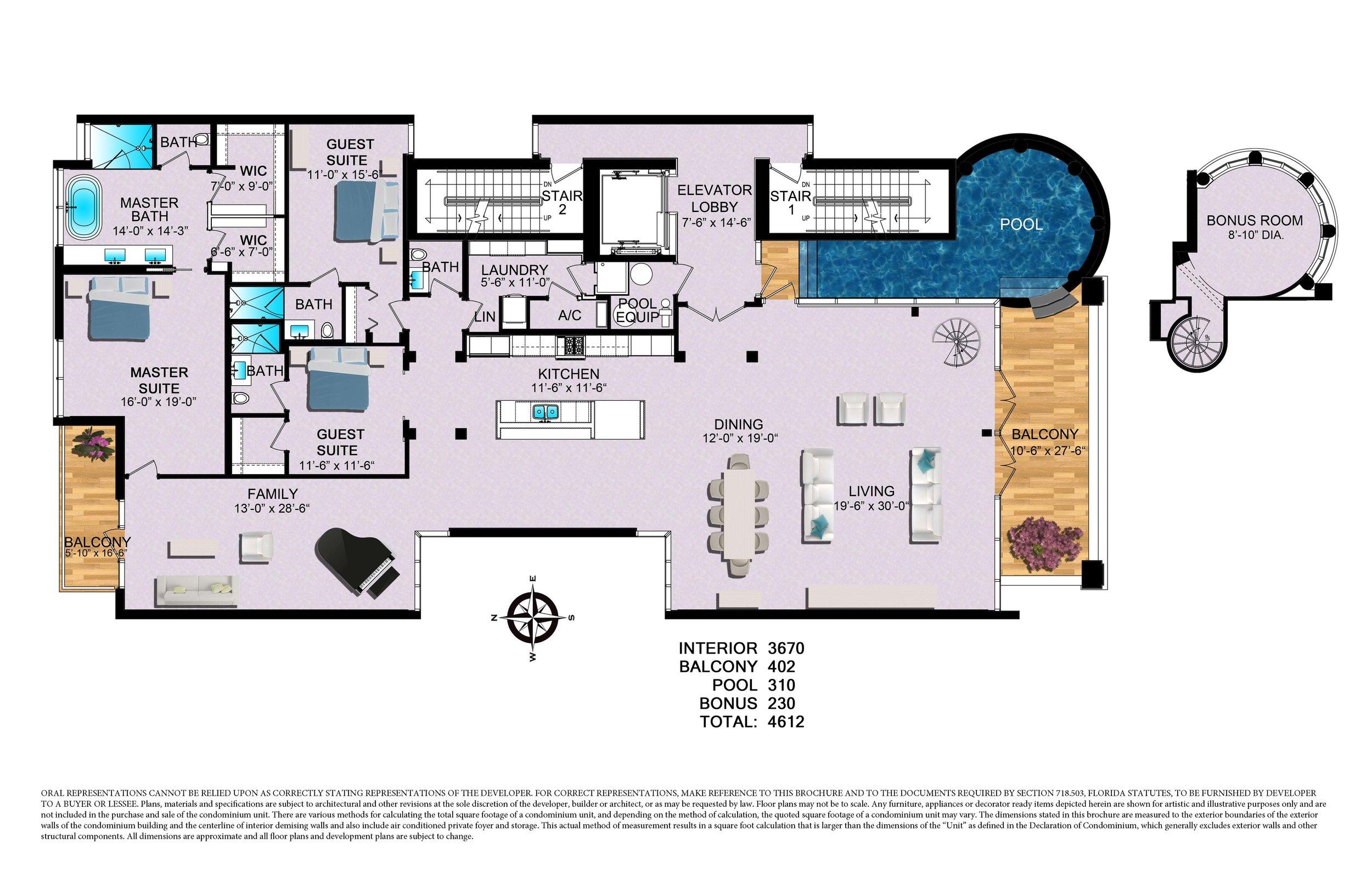 3rd Floor Suite Floorplan.jpg