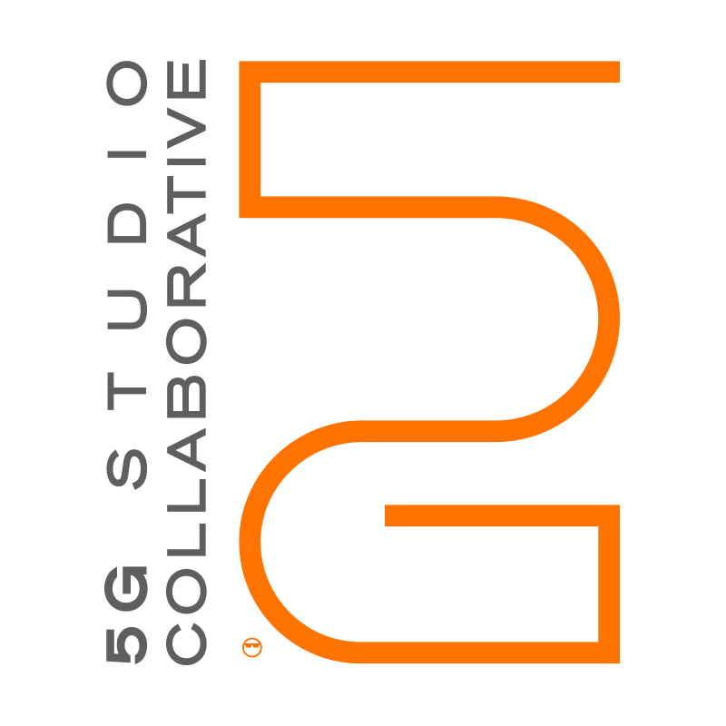 5G Logo vert 2 colors option.jpg
