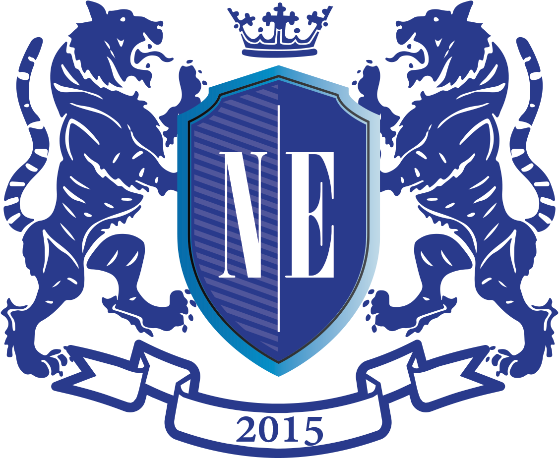 Noble Equity Logo.png