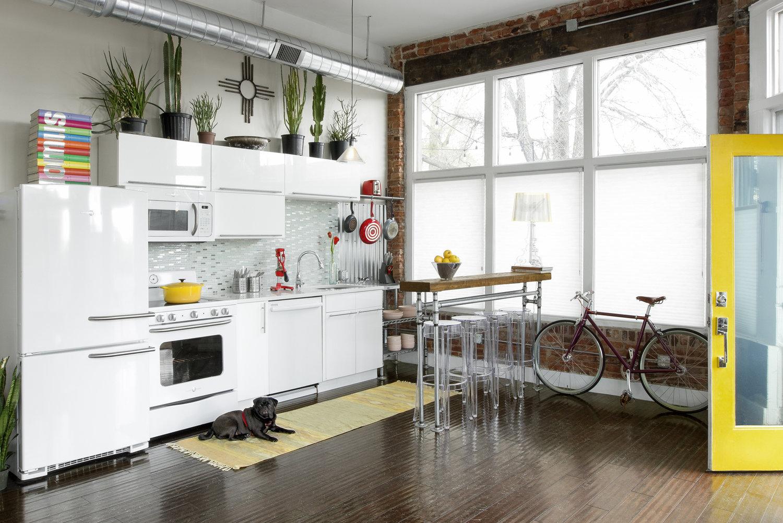 Kitchen+Wide.jpg