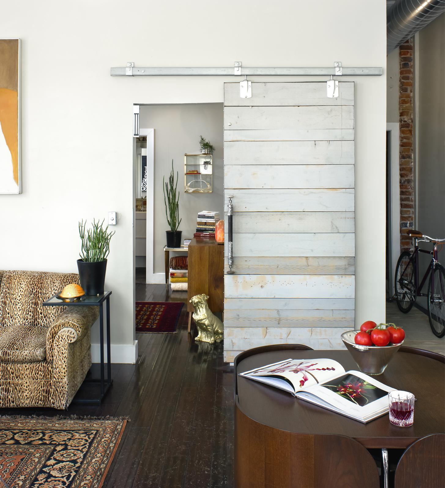 Living+Room3.jpg