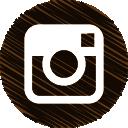 01_Instagram.png