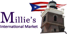 millies_logo3.jpg