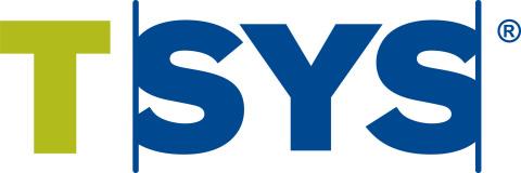 TSYS_Logo.jpg