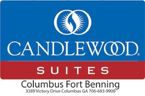 Candlewood2015-300x199.jpg
