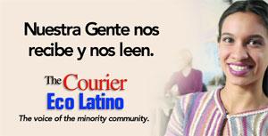 Eco-Latino.jpg